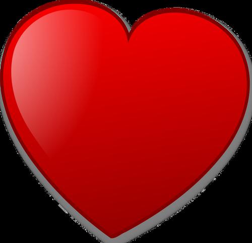 Cuore 2 png supra 39 tutto for Clipart cuore